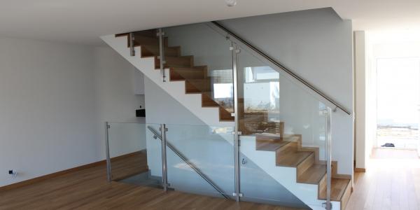 Beispiel für ein Wohnzimmer