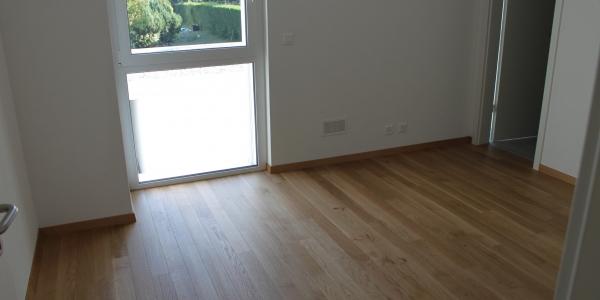 Beispiel für ein Zimmer
