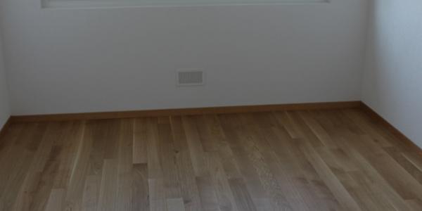 Beispiel für ein Schlafzimmer
